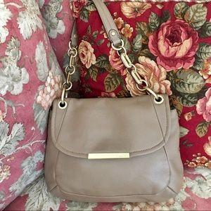 Calvin Klein Shoulder Handbag